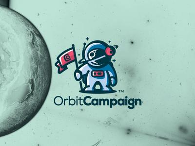 Orbit Campaign
