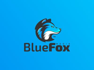 Blue Fox Media