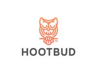 Hootbud