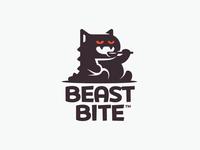 BeastBite