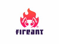 FiteAnt