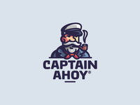 CaptainAhoy