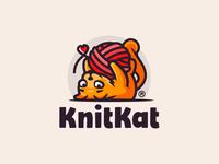 KnitKat