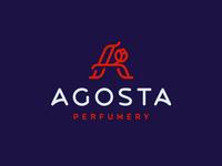Agosta