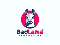 BadLama