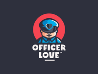 OfficerLove