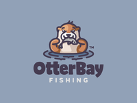 OtterBay