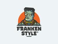 Franken Style