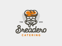 Breadero
