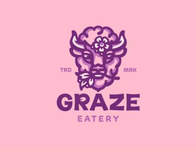 Graze Eatery