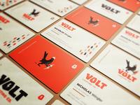 Volt40