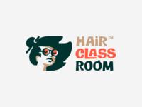 Hair Classroom