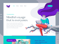 Wise Theory Homepage