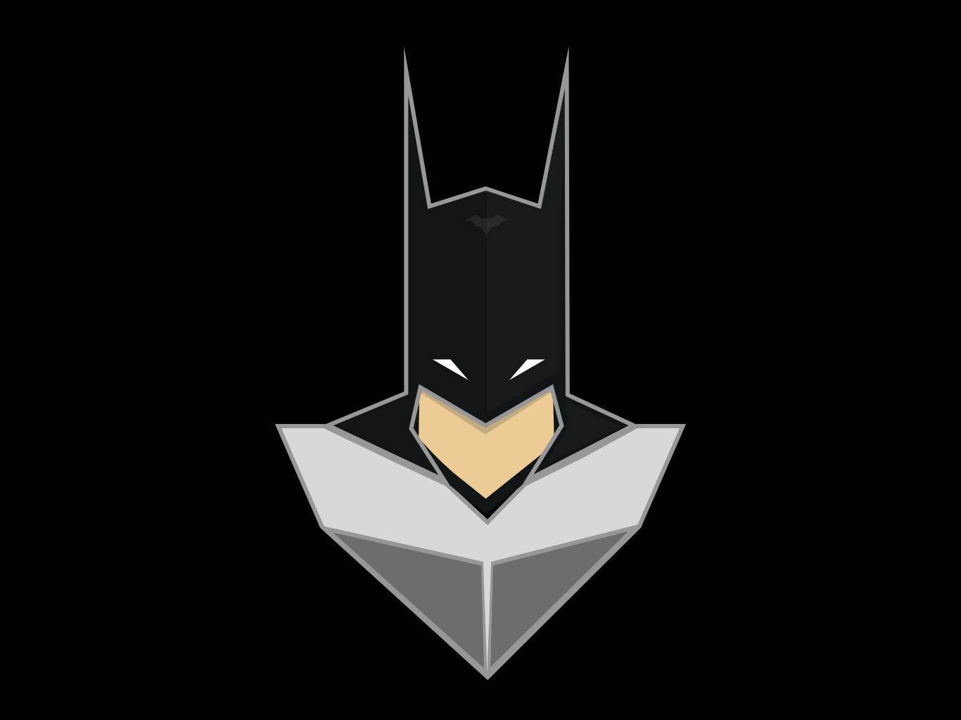Batman vector comic book book comic superhero hero super batman