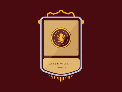 Weekly Warm Up - Aston Villa