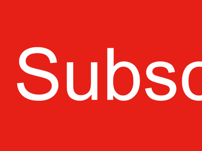Free YouTube Subscribe Button Png Download youtube logo icon youtube for free youtube subscribe transparent youtuber white and black button youtube design for free free graphics for channel art free youtuber buttons youtube channel button free youtube channel art button youtube red and white button free download freebie alfredo hernandez alfredocreates youtube png free download download subscribe button free button youtube subscribe button png free