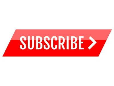 Free Youtube Subscribe Button By Alfredocreates V2