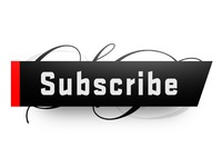Epic free youtube subscribe button free download alfredocreates