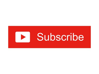 Free YouTube Subscribe Button Download #5 youtube png download youtube banner youtube youtuber channel art graphics png transparent graphic button youtube red black white button youtube subscribe channel button youtube sleek free button free png youtube button youtube square edge button png alfredo hernandez design alfredo hernandez design black youtube button red youtube button square youtube png button youtube subscriber button free youtube subscribe button png button download red youtube subscribe button youtube subscribe button alfredocreates
