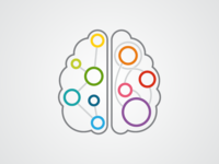The Brain: Left vs. Right