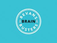 Bevans Brain Busters!