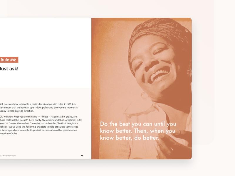 Employee Handbook Design II employee handbook quotes ebooks books ebook print