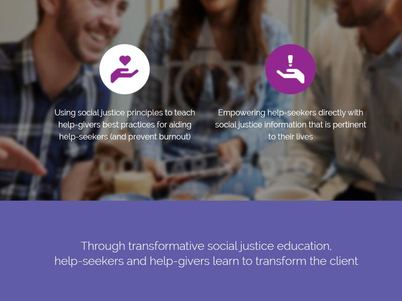 Concept v2 social justice full 2
