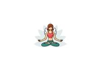 Yoga Angel