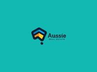 Aussie Real Estate