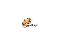 Petologic