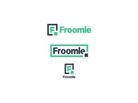 Froomle