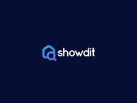 Showdit logo