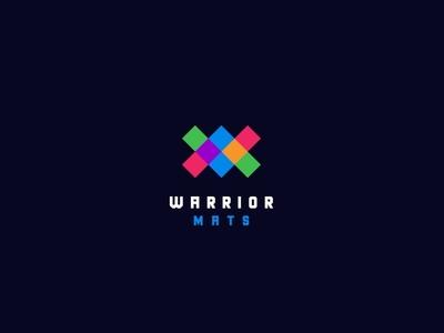 WARRIOR MATS