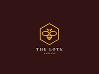 The Lote & Co