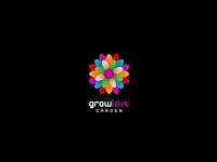 Growlove Garden