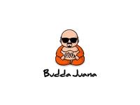 Budda Juana