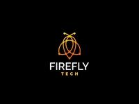 Firefly Tech