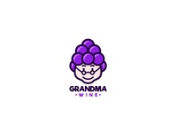 Grandma Wine