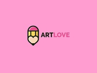 ArtLove