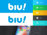 Biu Logo _#009