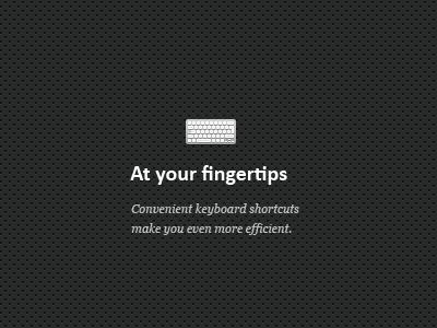 Keyboard icons keyboard apple