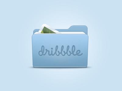 Folder icon folder mac
