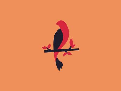 I love birds - 2