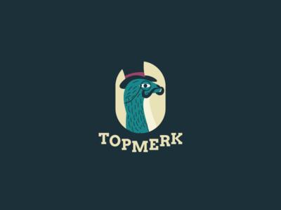 Sir Top Merk The Meerkat