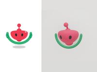 Melon Bot