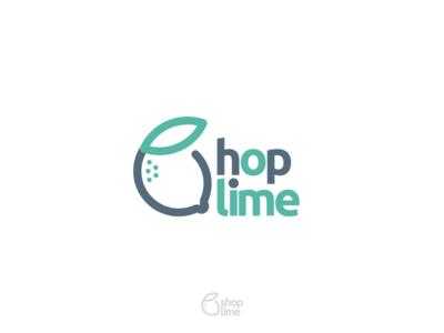Hop Lime