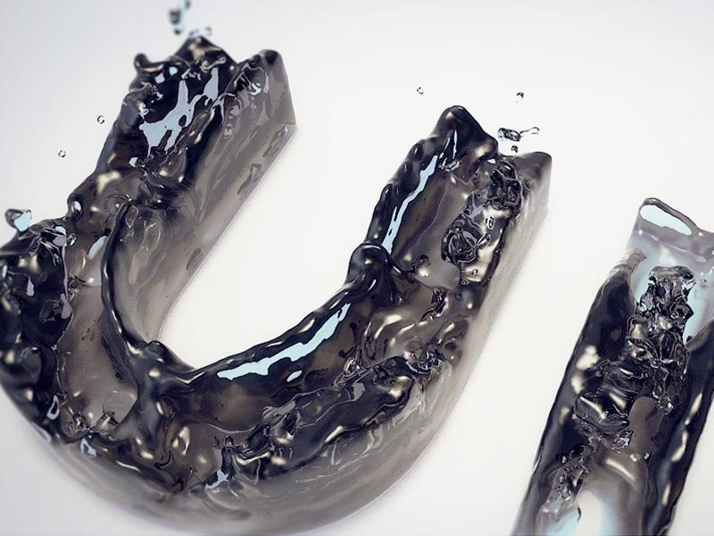 Liquid Type liquid type