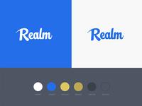 Realm Brand