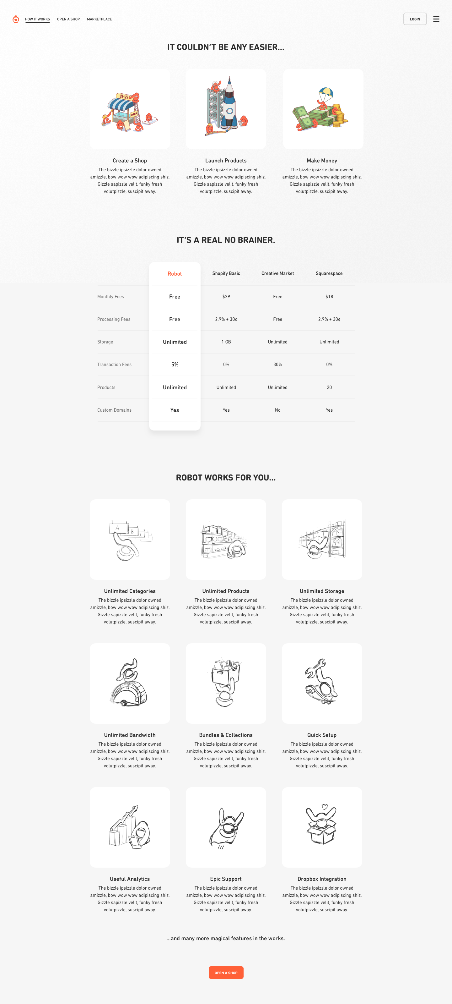 Dribbble - how_it_works-wip.png by UI8