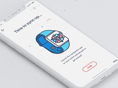 Onboarding iphone iphone x app design interaction design app ui ux